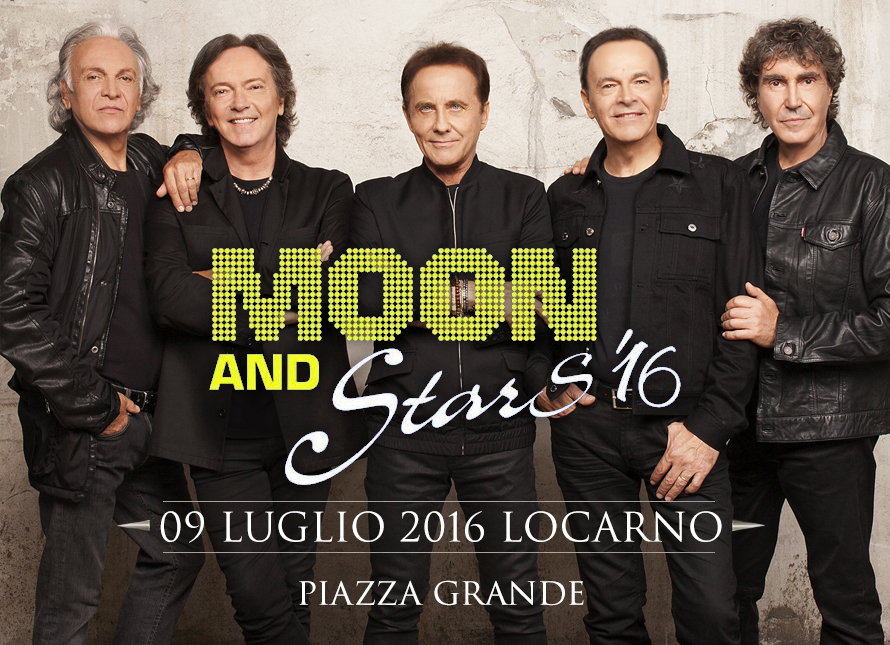 pooh moon and stars locarno