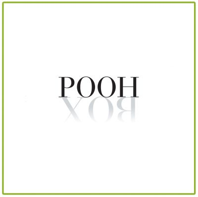 POOH_BOX_COVER