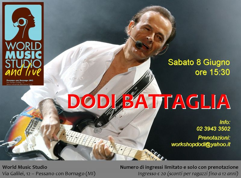 Workshop_Dodi_STAMPA